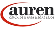 AUREN Business Intelligence