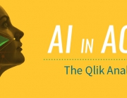 Qlik-Analytics-Tour_LP-Banner_V2A