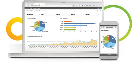 new-qlik-sense_overview-bottom_left-2_20141022081316