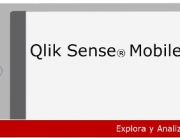 qlik sense mobile_small