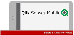 qlik sense mobile_small01