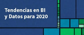 tendencias bi 2020_01_